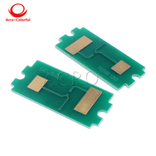 TK3150 3150 Compatible Chip for Kyocera TK-3150 Toner Cartridge m3040idn m3540idn EU version