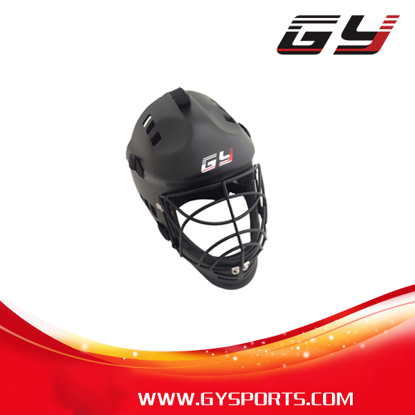 ФОТО 2016 Indoor sports field/street hockey and floorball mask face shield with competitive price