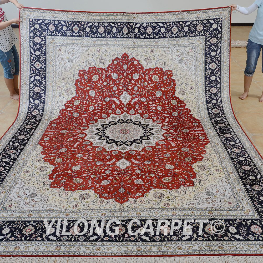 Customizable Felted Carpets In All Colours And Designs Free
