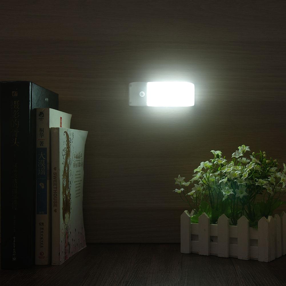 Luzes da Noite levou sob a iluminação do Formato : Other