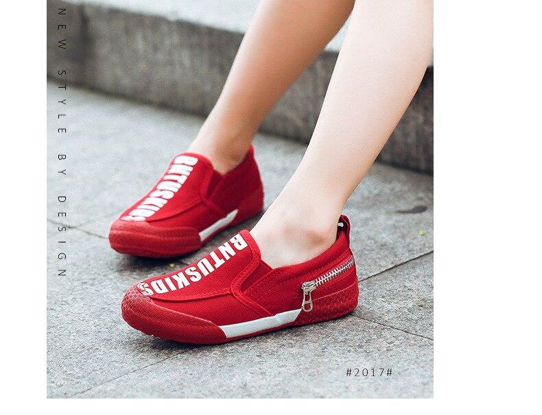 mocassins mocassins meninas sapatos de lona casuais