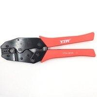 Crimper Crimping Tool 301K For RG8 RG178 RG316 RG174 LMR400 0 429 0 128 0 100