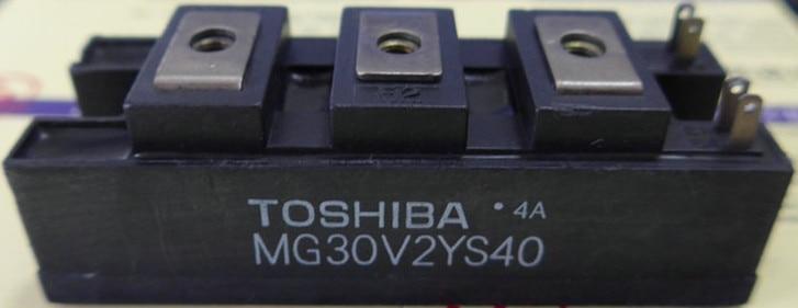 ФОТО MG30V2YS40 Power Modules   - FREESHIPPING
