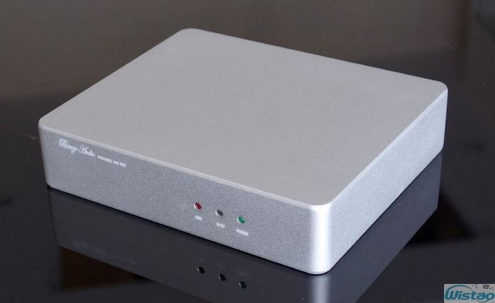 WDAC-PB02(1)