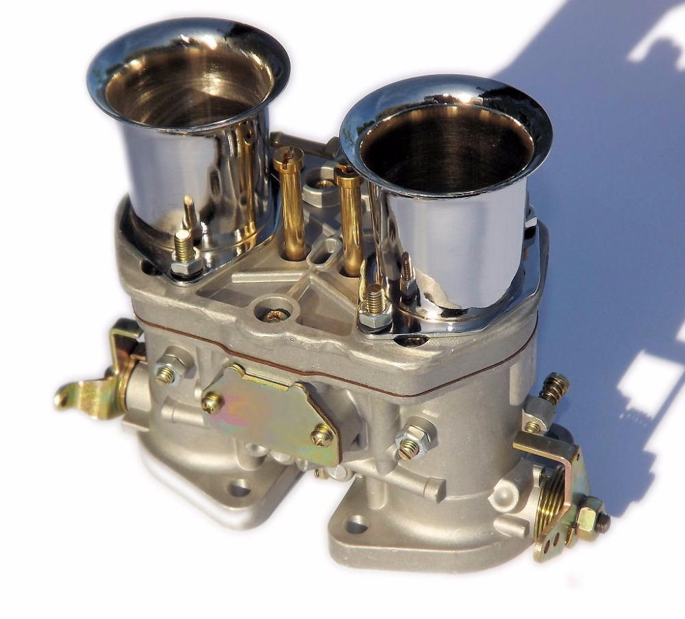 Compare Prices on Carburetor Vw- Online Shopping/Buy Low Price ...