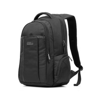 Kingsons 15 6 Inch Waterproof Large Space Laptop Business Backpack Men Multi Function Knapsack Classic Travel