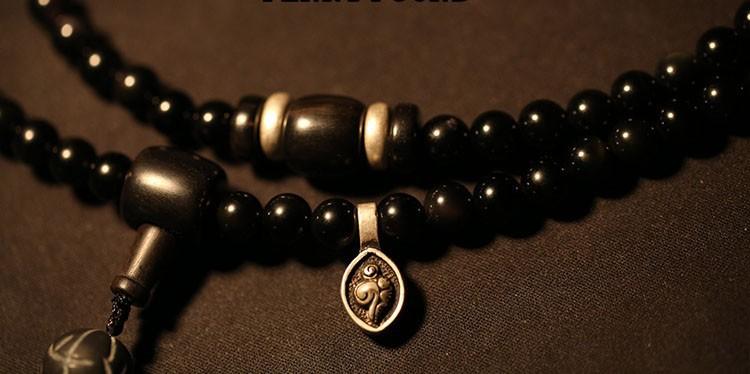 tibetan-108-beads-mala17b