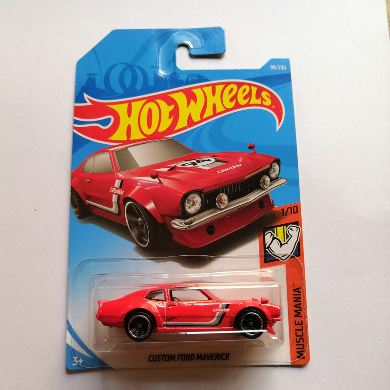 Hot Wheels 1:64 Sport Car 2019 Set Metal Material Body Race Car Collection Alloy Car Gift For Kid NO.98-172Hot Wheels 1:64 Sport Car 2019 Set Metal Material Body Race Car Collection Alloy Car Gift For Kid NO.98-172