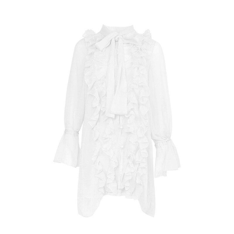 vestidos estilo feminino TWOTWINSTYLE 9