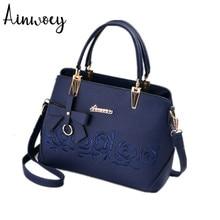 2018 Bow Tassel Luxury Handbags Women Bags Designer Double Zipper Women Crossbody Bags Female Casual Tote