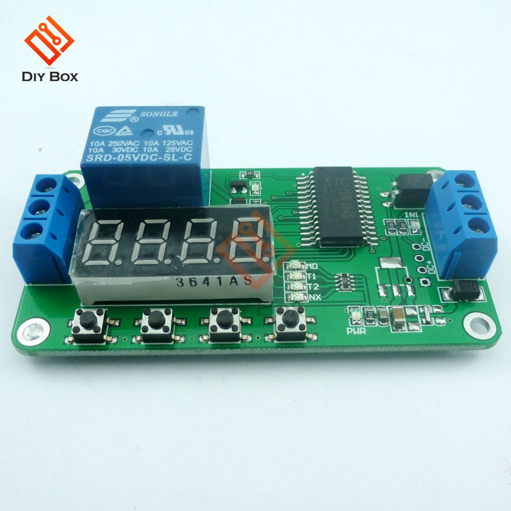 Electronic Components & Supplies Active Components Aspiring Raspberry Pi 3 Sensor Kit Temperature Humidity Magnetic Laser Sensors Led Resistance Resistor Kit For Arduino With Retail Box To Enjoy High Reputation At Home And Abroad