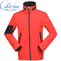 2016 new spring autumn coat men's casual hooded soft shell jacket men's Thin section coat jacket
