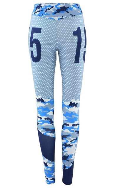 52618bd4e3a Lulu Leggings Real Pattern Skinny Pencil Pants Women Hot Sale New Fund Of  2016 Autumn Winters Is Printed Stitching Pants
