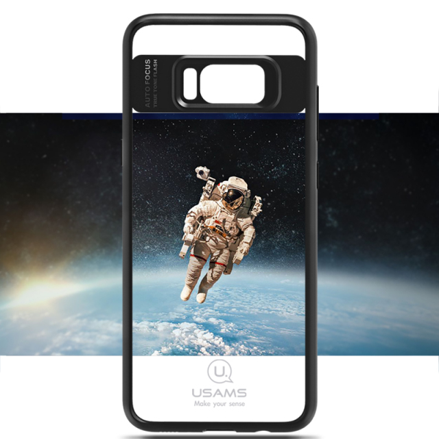 Full Protective Case for Samsung Galaxy S8
