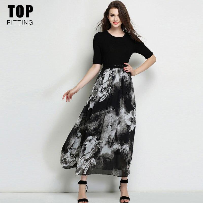 Long Length Maxi Dresses | But Dress