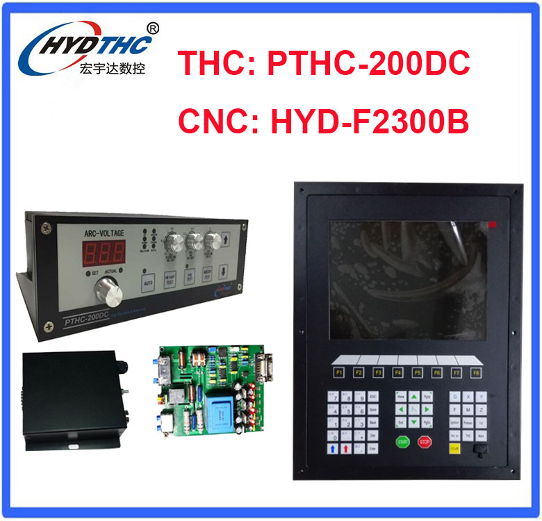 CNC plasma torch height controller and cnc plasma/flame control system F2300B куртка накидка pinko tag куртка накидка