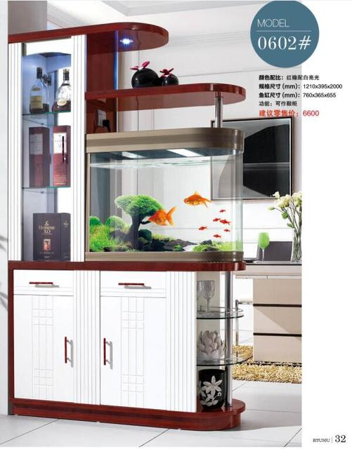 0602 Living Room Furniture Wine Cabinet Display Showcase Wine Cooler Living Room Cover Cabinet With