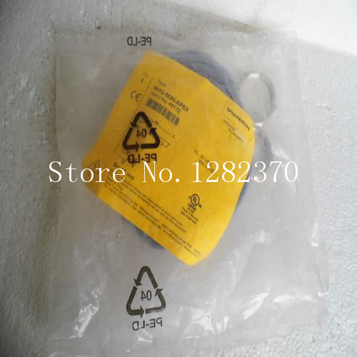 [SA] New original authentic special sales TURCK sensors NI15-M30-AP6X spot --5PCS/LOT  цены