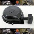 Venta caliente ATV Motor de Tracción de Arranque/Piezas Del Motor para CFMOTOR ATV500 Envío Gratis