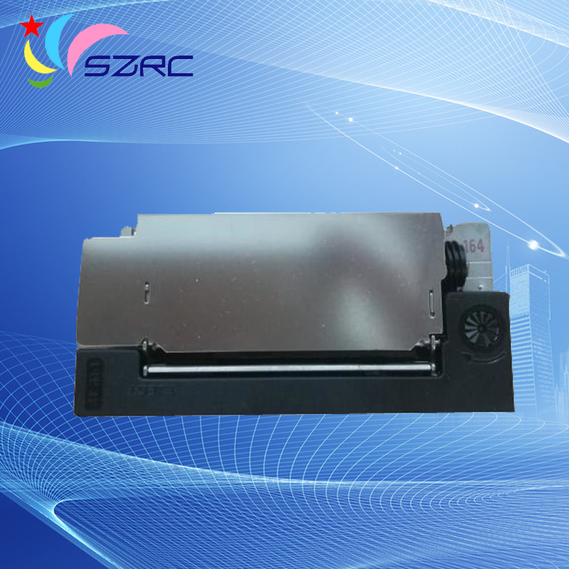 High quality New Original Print Head Compatible for EPSON M-164 Printhead Printer head