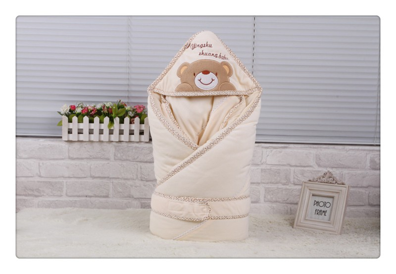 Newborn Baby sleeping bags (3)