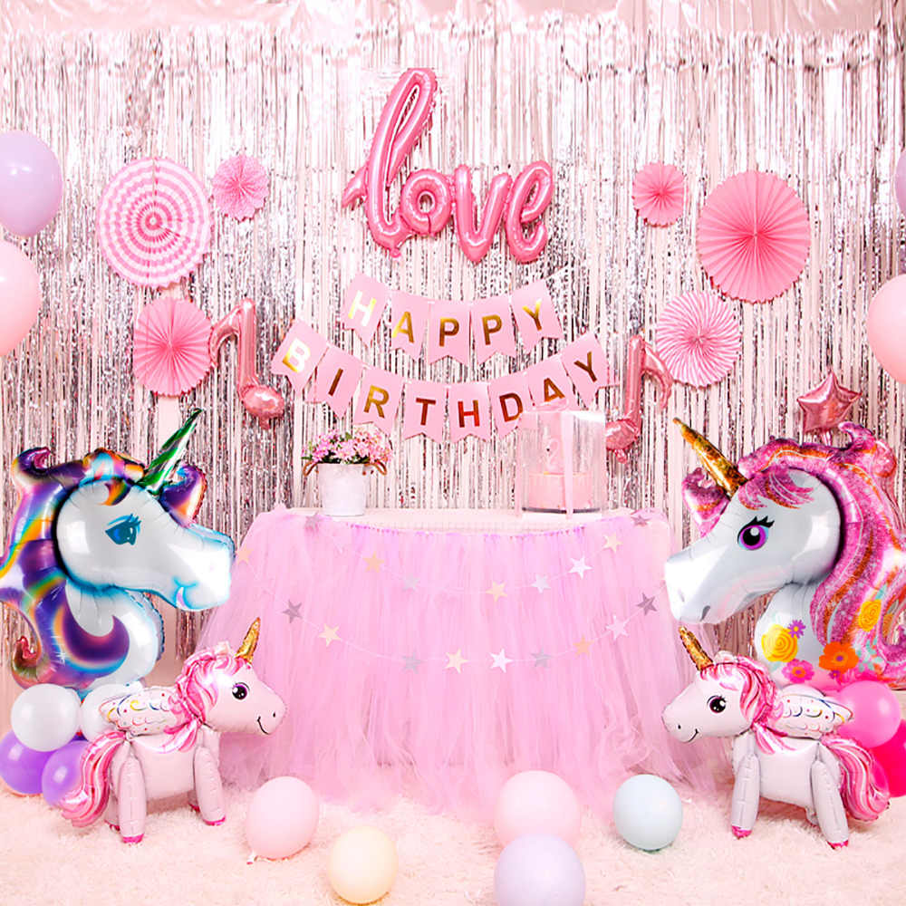 Detail Feedback Questions about QIFU Happy Birthday Banner