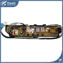 100% new for Sanyo XQB60-456 fully-automatic washing machine board controller motherboard on sale