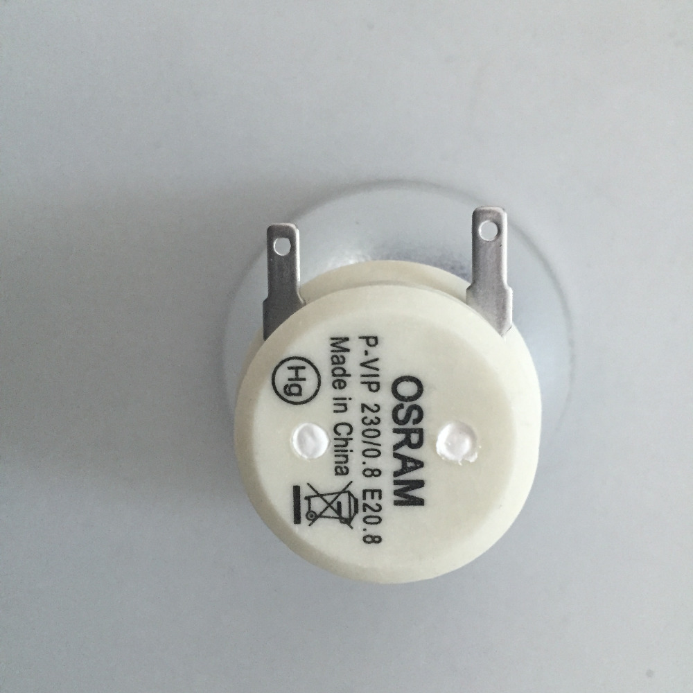 все цены на Original Lamp With  EC.JCR00.001 For  ACER P1203,P1203P,P1203PB,P1203PI,P1206P,P1303PW Projectors. онлайн