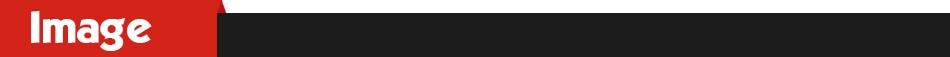 זום Bitcoin טווח IPC-HDBW4433R-ZS 4