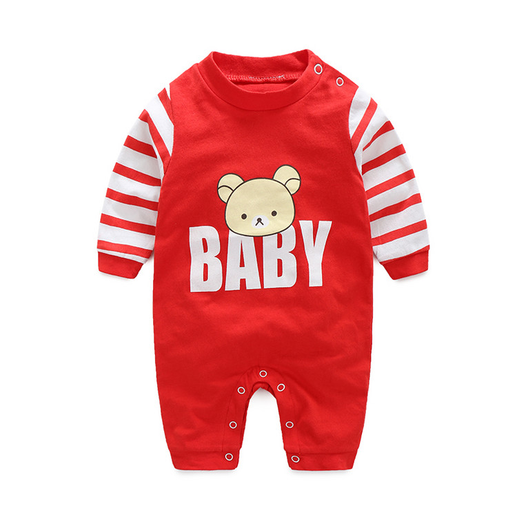 baby-clothes-new-hot-100-cotton-winter-and-autumn-baby-rompers-baby-clothing-boysgirlsinfantnewbornkids-long-sleeve-clothes-5