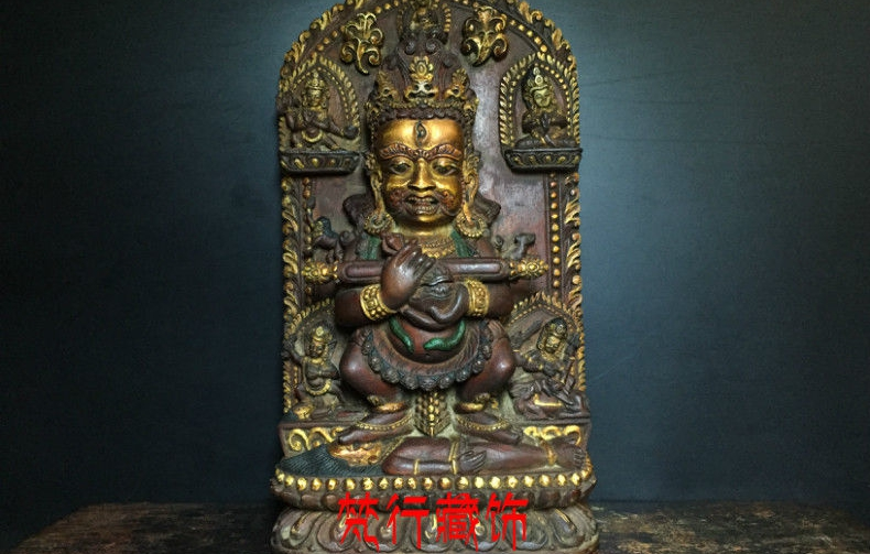 achetez en gros bouddha sculptures sur bois en ligne des grossistes bouddha sculptures sur. Black Bedroom Furniture Sets. Home Design Ideas