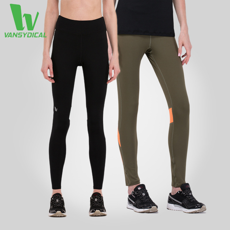 Compare Prices on Seamless Yoga Pants- Online Shopping/Buy Low ...