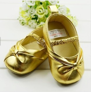 Compare Prices on Gold Baby Shoes Size 3- Online Shopping/Buy Low ...