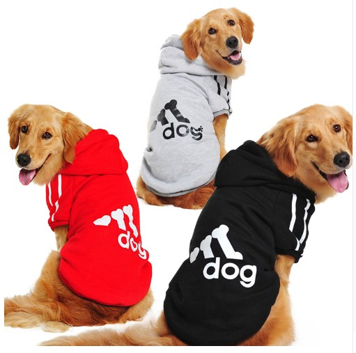 Mommy and Me Matching Hoodie with Rear Pocket Premium Cotton Fleece Dog Clothes Cat Sweater Vest 16 Small Medium Large Winter Jacket by UPZ Dog Animal Lover Gifts