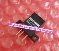 EE-SPY302, EE-SPY301 Yeni orijinal OMRON Fotoelektrik anahtarı
