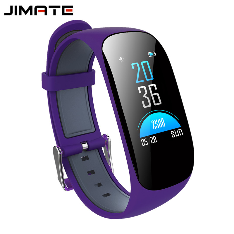 где купить Fitness tracker Smart Bracelet Heart Rate/blood pressure watches smart wristband Call reminder Pedometer smart band PK Fitbits дешево