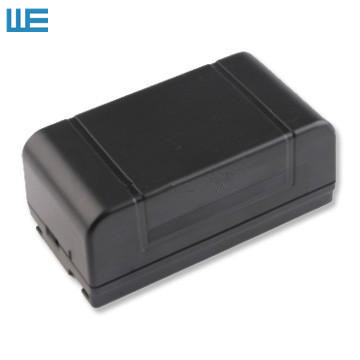 XV-MH30 CCD-TR93 CCD-TR60 Premium Battery for Sony CCD-F555 NP-98 CCD-F46