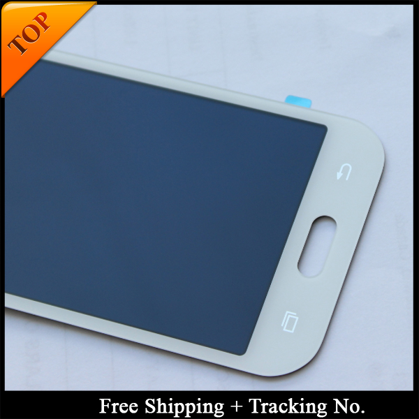 Image 3 - Free Shipping Tracking No. 100% tested For Samsung J120 LCD J1  2016 Display LCD Screen Touch Digitizer Assemblylcd screen touchscreen  touchlcd for samsung