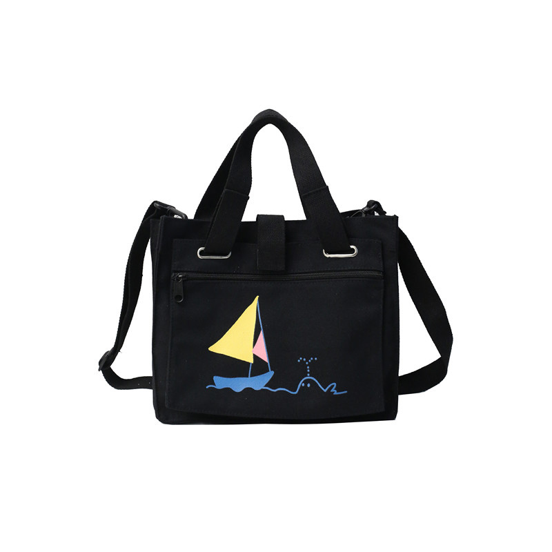 ffd867fc3c65 tote bags sac a mains 2018 shoulder bag crossbody women summer fashion  bolsa hobo small messenger bags for womens handbags woman