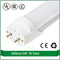 Free Shipping Fluorescent Light Fittings T8 Fluorescent Tubes Led Tube Supplier
