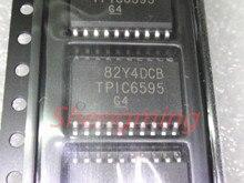 50 sztuk TPIC6595 TPIC6595DW TPIC6595DWR