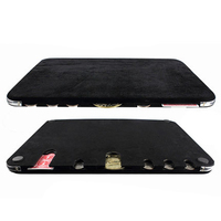 Large Professional Card Deck Mat Magic Trick Size 51 38cm Multi Function Pad With Multi Function
