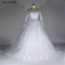 Lace robe SHUNG Cheap