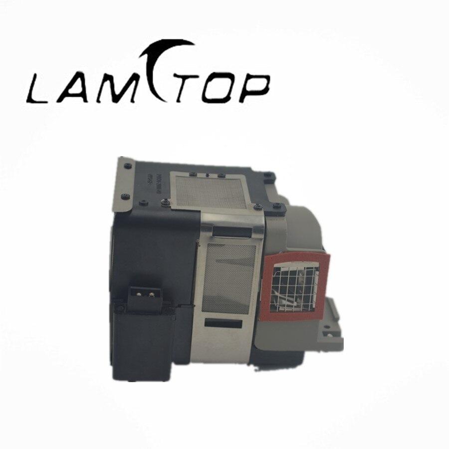 все цены на  FREE SHIPPING  LAMTOP  180 days warranty  projector lamp  with housing  VLT-HC3800LP  for  HC3200U  онлайн