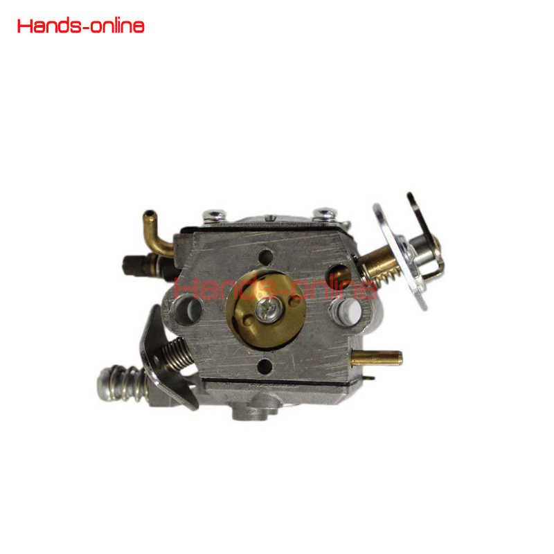 Carburetor for Poulan Chainsaw 1950 2050 2150 2375 Walbro WT 89 891 Zama C1U-W8 C1U-W14 Replace 545081885 high quality carburetor carb carby for husqvarna partner 350 351 370 371 420 chainsaw poulan spare parts walbro 33 29