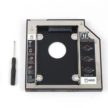 Acer Aspire 7730G CIR 64 BIT Driver