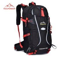 Outdoor Bag Professional Cycling Backpack Riding Rucksacks Bicycle Road Bag Bike Knapsack Sport Camping Hiking Backpack