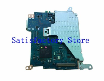 95%New motherboard for nikon D5600 mainboard D5600 Main board DSLR camera repair parts фото