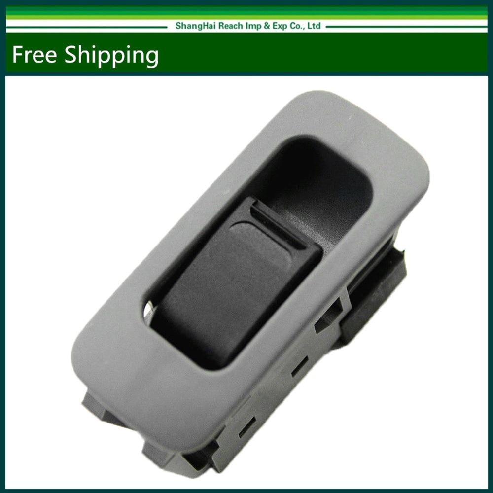 E2C окна Управление кнопка включения для Suzuki Grand Vitara серо oe: 37995  75f00 p4z/3799575f00p4z/3799575f00t01/37995 75f00 t01 купить на AliExpress