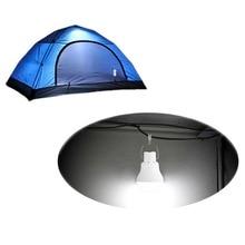 цены 22 LED Solar Light USB Rechargeable LED Light Camp Indoor  Portable Garden Emergency Lighting Remote Outdoor Control Solar Bulbs